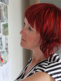 Julie is a private Art tutor in Bromsgrove