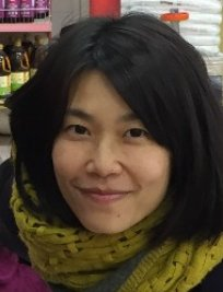 pei-jen  is a World Languages tutor in Tamworth
