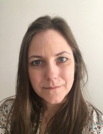 Lisa is a private General Admissions tutor in New Cross