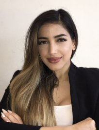 Filiz is a private Maths tutor in North London