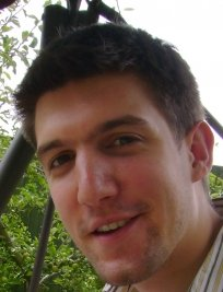 Matthew is a Spanish tutor in Steyning
