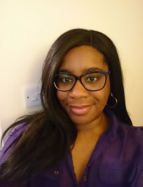 Ann-Marie is a private Interview Practice tutor in Camden