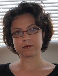 Galina offers German lessons in Essex Greater London