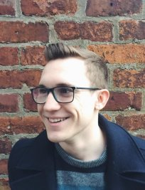 Jeremy is a private tutor in Greater Manchester
