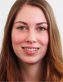 Anna is a History tutor in London