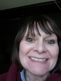 Diane is a tutor in Worcestershire