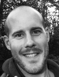 Henry is an European Languages tutor in Haslemere