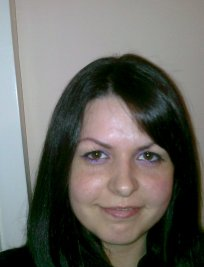 Rebeca is an IELTS tutor in Oxfordshire