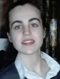 Jana is a Spanish tutor in Manchester