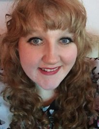Lucy is a private European Languages tutor in Nottingham