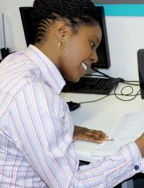 Elizabeth offers Maths tuition in South East London