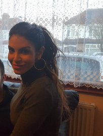 Ceylan is a private English tutor in Brockley