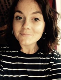 Olivia is a Humanities and Social tutor in Worthing