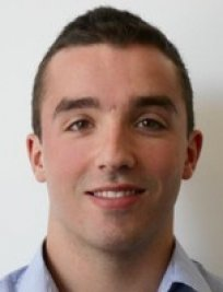 Jonathan is a private Software Development tutor in Glasgow
