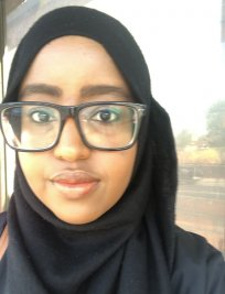 Faisa is a A-Level Sociology tutor