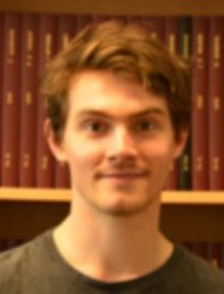 Allen is a private Physics tutor in West Yorkshire