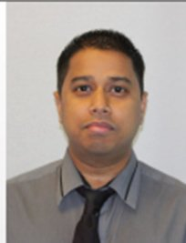 Hussain is a private Chemistry tutor in Thurrock