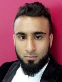 Muhammad Shuheb offers English tuition in Bromley