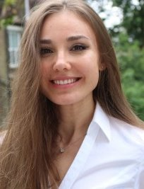 Yulia is a private GCSE Geography tutor