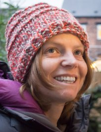 Julia is a Humanities and Social tutor in Sheffield