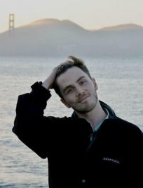 Marcus is a Humanities and Social tutor in Folkestone