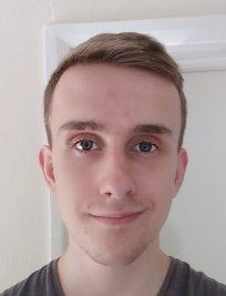 Ronan is a Chemistry tutor in Hodge Hill