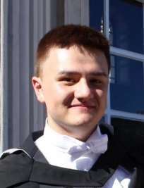 ISAAC is a Maths and Science tutor in Gravesend