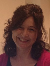 Melissa is an English Language tutor in Leeds