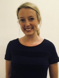 Lilian is a private Biology tutor in Manchester