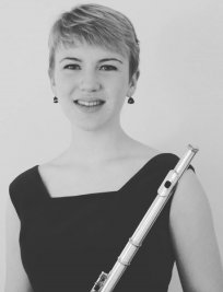 Eleanor is a private Music tutor in Greenwich