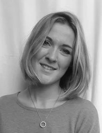 Charlotte is an English Literature tutor in South East London