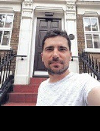 ILKER is a World Languages tutor in Shoreditch