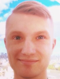 Bartosz is an Accounting tutor in Stamford Hill