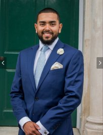 Dewan is an IT tutor in Moorgate