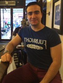 Yusuf is a Professional Software tutor in Mirfield