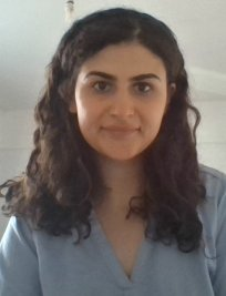 Shusha is a private Chemistry tutor in West Bridgford