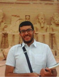 Zeeshaan is a private Chemistry tutor in Nottingham