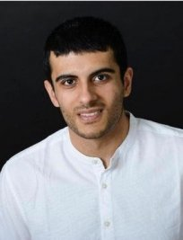 Zeeshaan is a private Maths and Science tutor in Todmorden