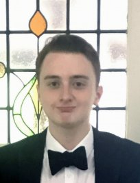 Owen is a Further Maths tutor in Walsall