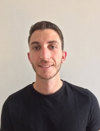VASILIS is a private Advanced Maths tutor in Sedgley