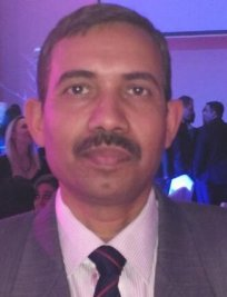 Sanjay is a private ICT tutor in East London