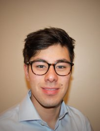 Aaron is a private Biology tutor in Cardiff
