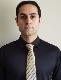 Sumeet is a Skills tutor in Sandwell