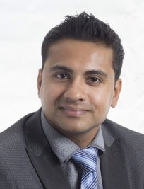 AKSHAT offers private tuition in Worcestershire