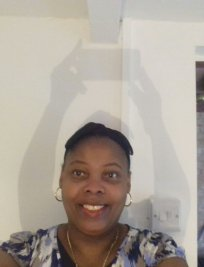 Annette is a private English tutor in Notting Hill