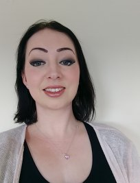 Ciara is a Chemistry tutor in Newport Pagnell