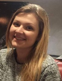 Megan is an English Literature tutor in Merthyr Tydfil