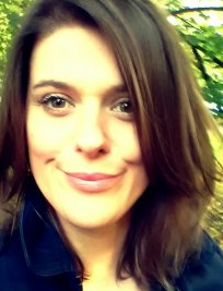 Marta is a French tutor in London