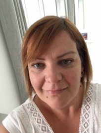 Christelle is a private tutor in Blaydon