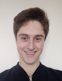 Jacob is a Humanities and Social tutor in Burnt Oak